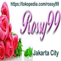 Rossy99