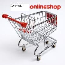 Asean Word Shop