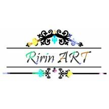 Ririn Art