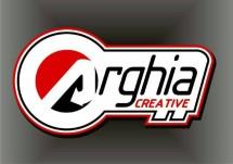 Arghia Group