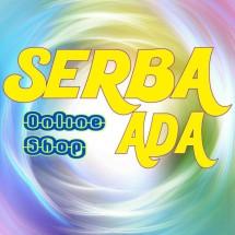 SerbaAdaOLS