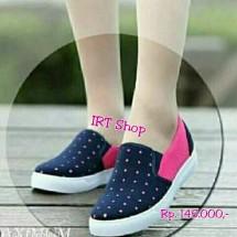 IRT shop