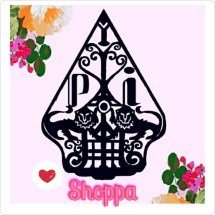 P&I Shoppa