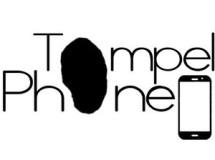 Tompel PhoneShop