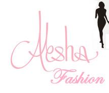 ALESHA FASHION