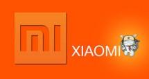 Xiaomi Bali Center