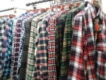 Aidil Shop Medan