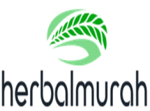 herbalmurah