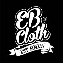 EB Shop Online