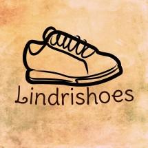 Lindrishoes