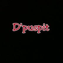 DediPuspit