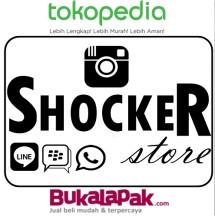 SHOCKER_STORE