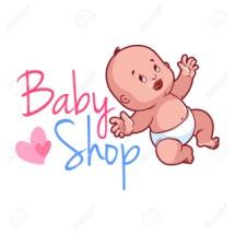 Nino-BabyShop
