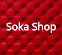 Soka Shop Ols