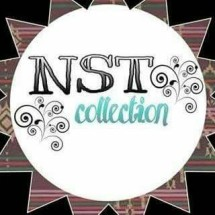 nst-shop