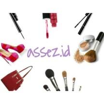 assezzid