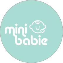 Mini Babie