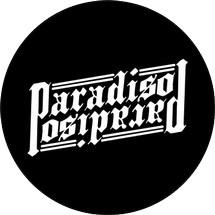 Paradiso Pomade