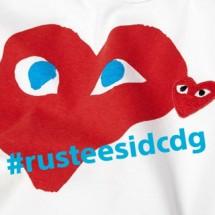Rustees_ID