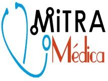Alkes Mitra Medica
