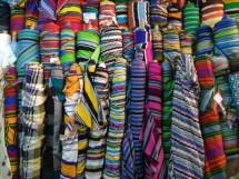 Fuji Textile