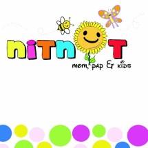 Nitnot Butik