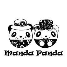 Manda Panda