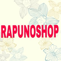 RAPUNOSHOP
