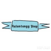 Kelontongg Shop