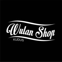Wulanshop kudus