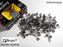 SukaShop