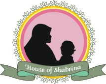 house of shabrinaa