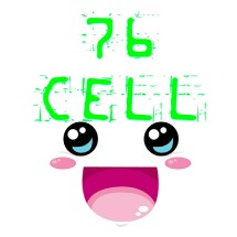 76CELL