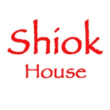 Shiok House