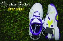 Allstars Footwear