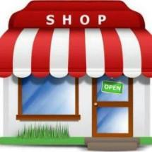 zafirahisyam shop