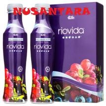 4LIFE NUSANTARA