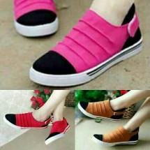 trshoes