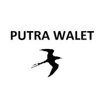 PUTRA WALET