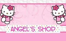 Angel's shop09