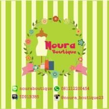 Noura Boutique