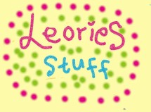 Leories Stuff