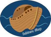 Bahtera Shop