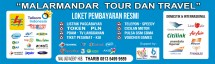 Malarmandar Travel