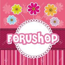 Forushop