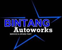 Bintang Autoworks