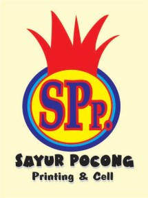 SYALU COMPUTER PRINTING