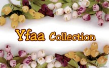 Yfaa Collection