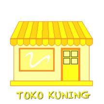 Winky Shop