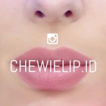 Chewielip ID